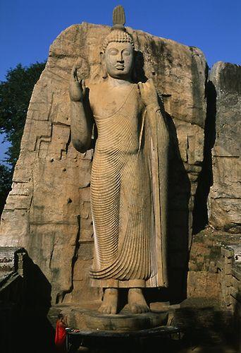 Đạo Phật Nguyên Thủy - Tìm Hiểu Kinh Phật - TRUNG BỘ KINH - Vekhanassa