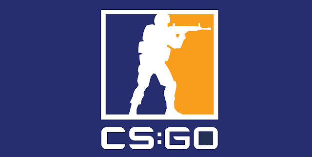 Selamat! Warga China, Sekarang Counter Strike: Global Offensive Free-to-Play 2