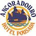 Hotel Ancoradouro Arraial Dajuda