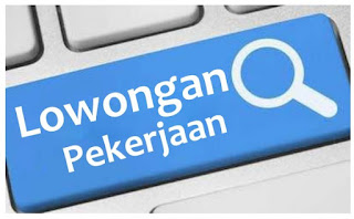 Lowongan Kerja 2017 Operator Produksi Lulusan SMA/SMK,D3,S1 Kawasan MM2100 Cikarang,Cibitung,Bekasi,Karawang,Tangerang dan Jakarta