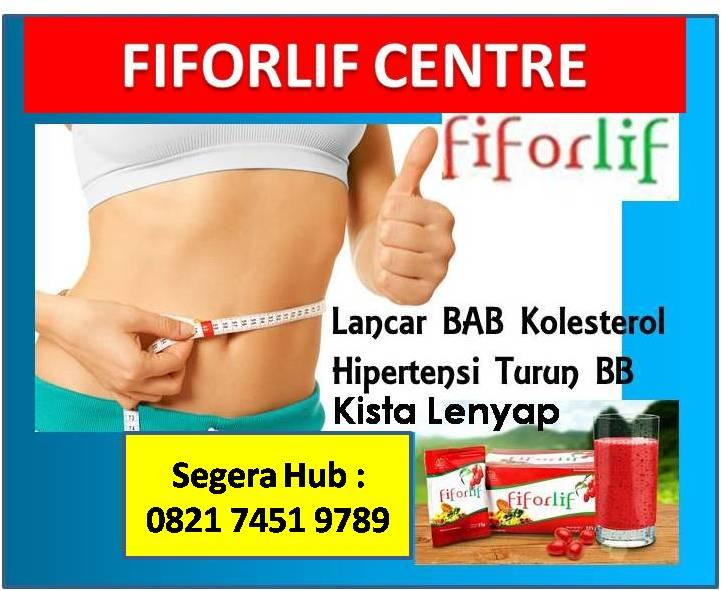 FIFORLIF MANADO 0821 7451 9789 PIN DB3688ED