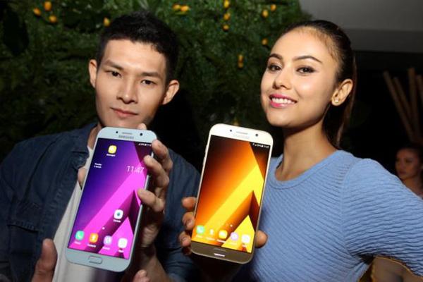 Samsung-Galaxy-A5-A7