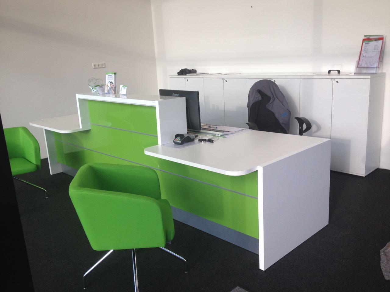 Büroeinrichtung Bonn Stethoskop Patent Dekor Büroeinrichtung Arzt