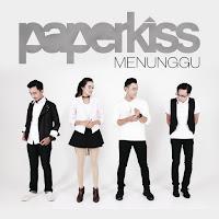 Lirik Lagu Paperkiss Menunggu (Feat Balawan)