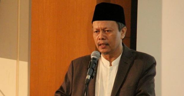 UIN Kalijaga Ancam Keluarkan Mahasiswi Bercadar, Muhammadiyah: Itu Kelewatan