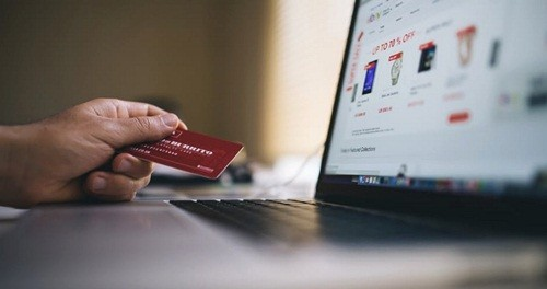 Tips Belanja Online Aman dan Terpercaya