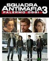 Đội Đặc Nhiệm Chống Mafia Phần 3 - Antimafia Squad Season 3