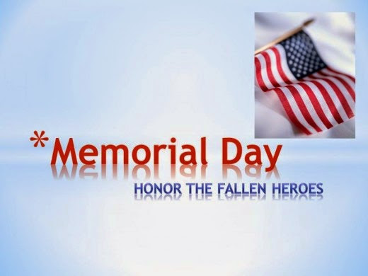 Memorial Day Meaning, Facts, and Celebration Ideas