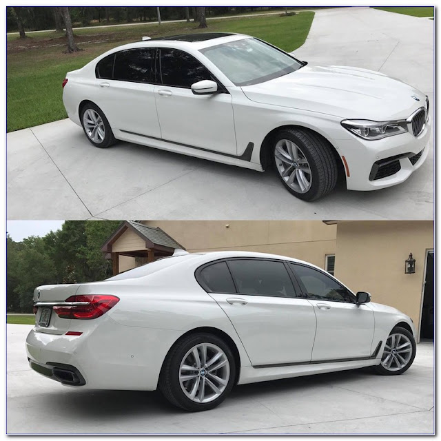 Buy Alex Car WINDOW TINTING Visalia CA