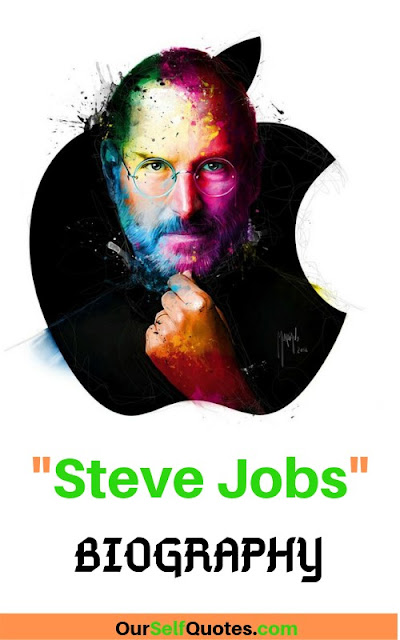 Steve-Jobs-Success-Story-in-Hindi
