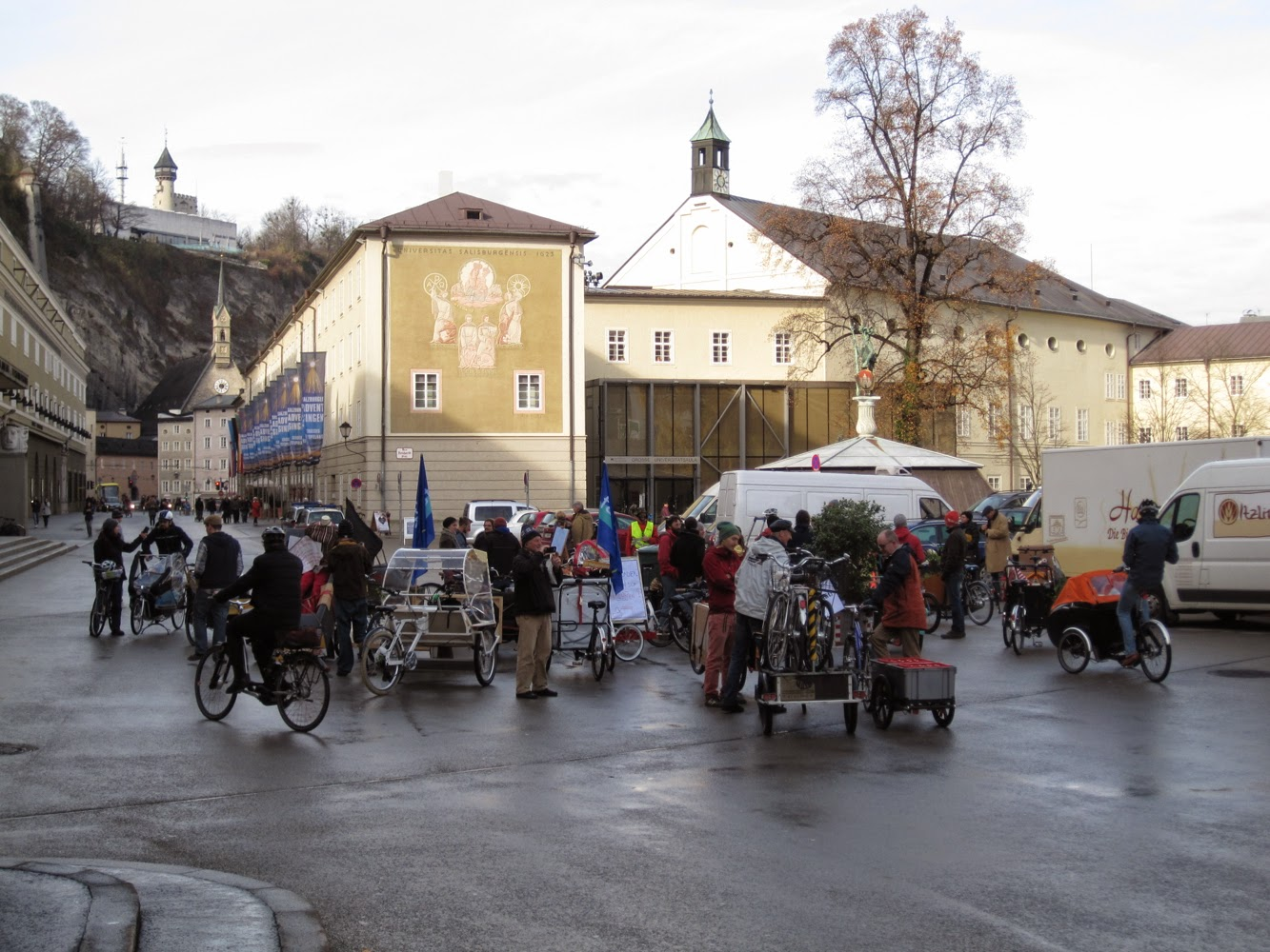 Single frauen in berndorf - Dating den in egg - Judendorf