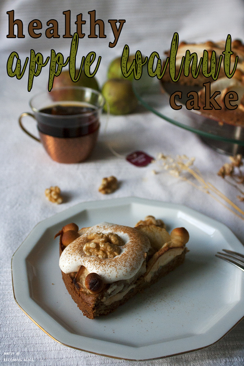 https://be-alice.blogspot.com/2017/09/healthy-apple-walnut-cake-vegan.html
