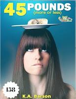 libro-45 POUNDS