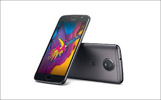 Motorola Moto G6 Price in India, Release Date, Specs & Features