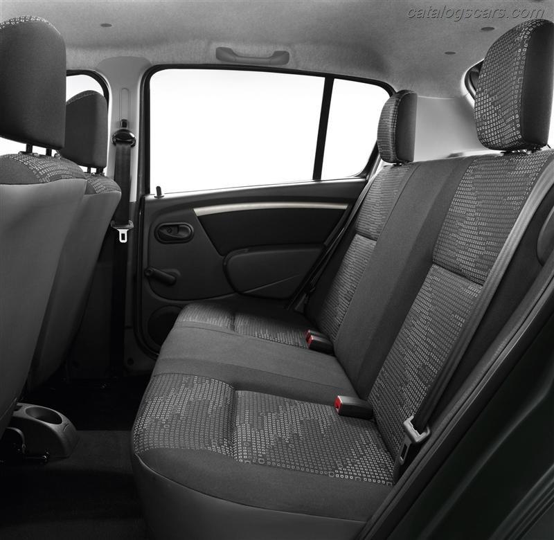 صور سيارة رينو سانديرو 2015 - اجمل خلفيات صور عربية رينو سانديرو 2015 - Renault Sandero Photos Renault-Sandero_2012_800x600_wallpaper_24.jpg