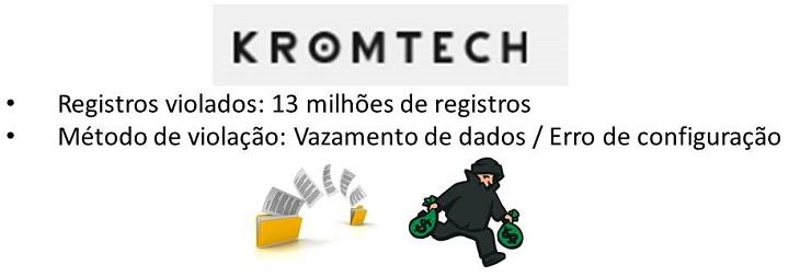 caso-kromtech
