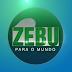 Zebu Para o Mundo