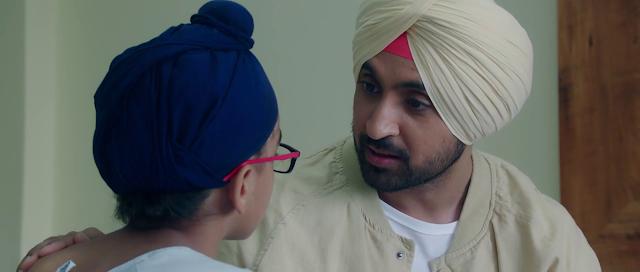 Super Singh 2017