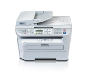 brother-mfc-7320-driver-printer-download