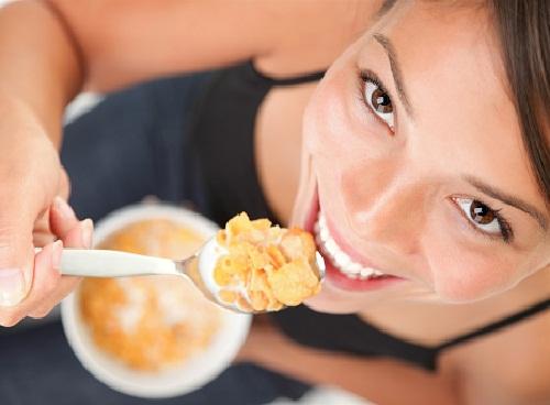 nutrisi apa saja biar cepat hamil