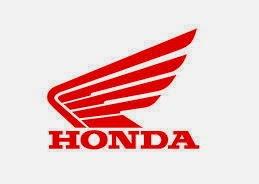 Harga Motor Honda Jakarta