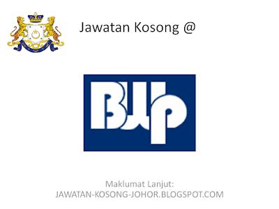 Jawatan Kosong Di Broad World Precision Industry (M) Sdn Bhd