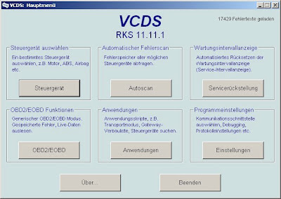 10.6 TÉLÉCHARGER GRATUITEMENT VCDS FRANCAIS
