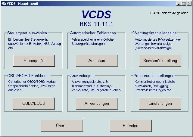 VCDS FRANCAIS GRATUITEMENT 10.6 TÉLÉCHARGER