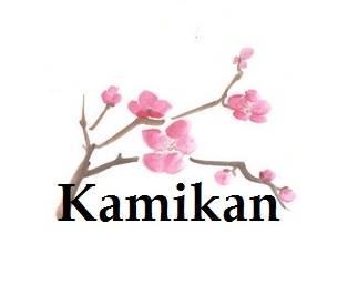 Parturi-kampaamo Kamikan