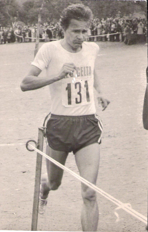 Jouko Kuha