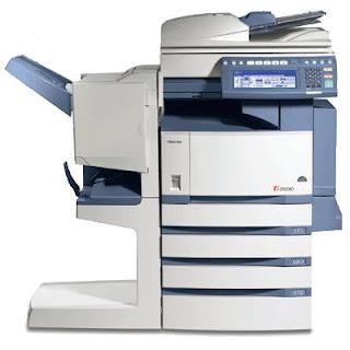 toshiba-e-studio-166-driver-printer-for-windows-7-free-download