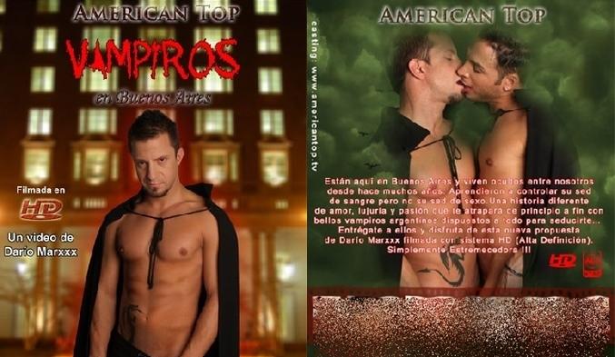 sexo gay argentino www videos x