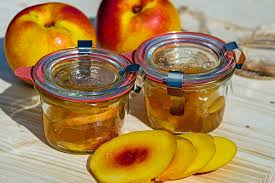 8 Effective Benefits Beauty Recipes Of Apple Cider Vinegar