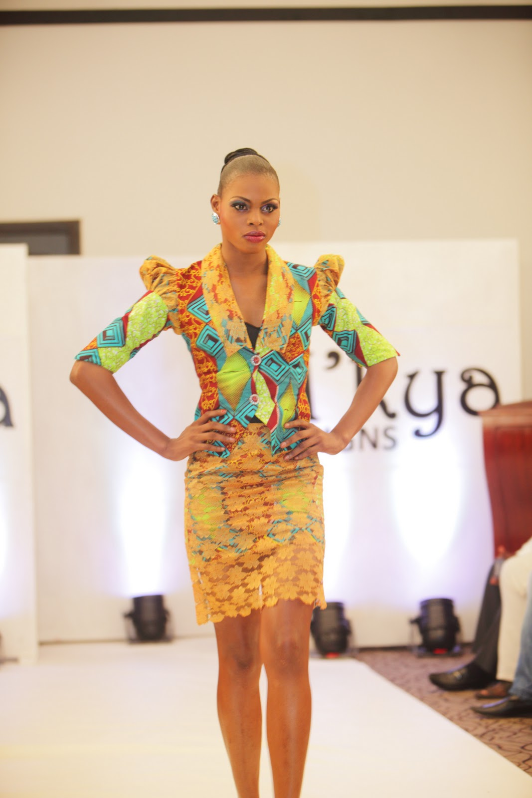N Kya Designs Fashionistagh The Premier Source For