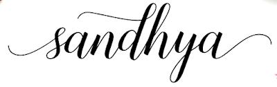 https://thehungryjpeg.com/freebie/2842-sandhya-script/silhouette/
