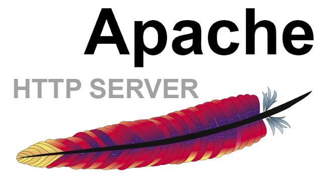 Apache Server Free Download