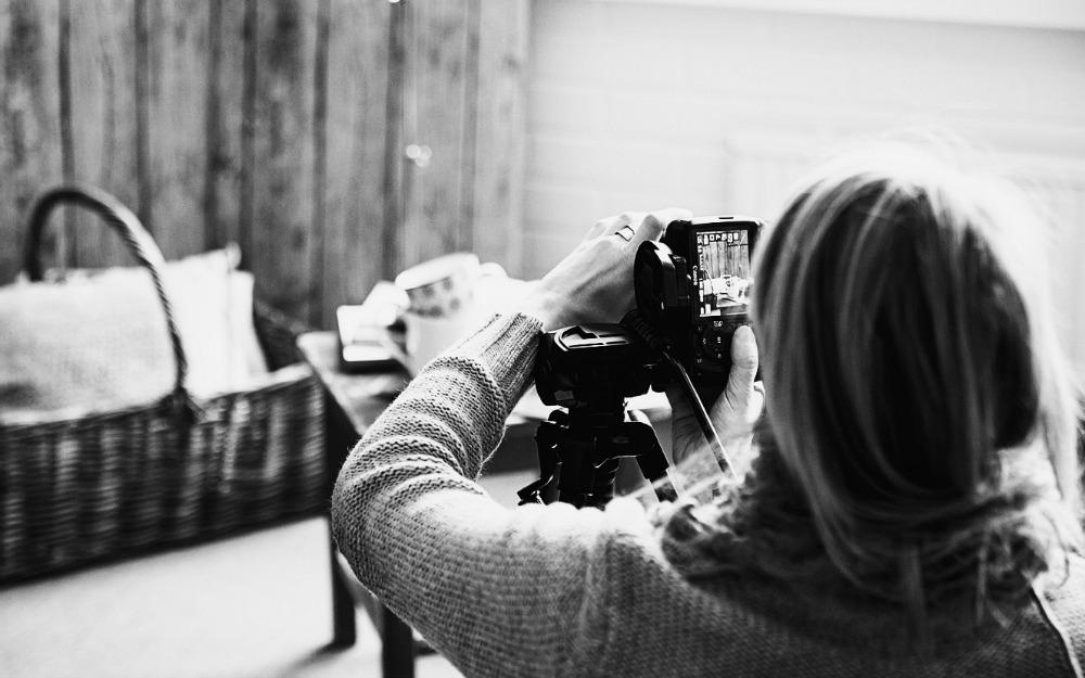 Kuopio, talvi, valokuvauskurssi, Frida Steiner, Visualaddict, kurssi, valokuvaus, valokuvaaminen, kaupunki, Suomi, Finland, Valokuvaaja, Frida Steiner, Photography, black and white photo