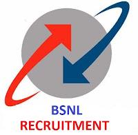 BSNL RECRUITMENT 2019, 198 ENGINEER CIVIL & ELECTRICAL | ADVERTISEMENT & APPLY ONLINE