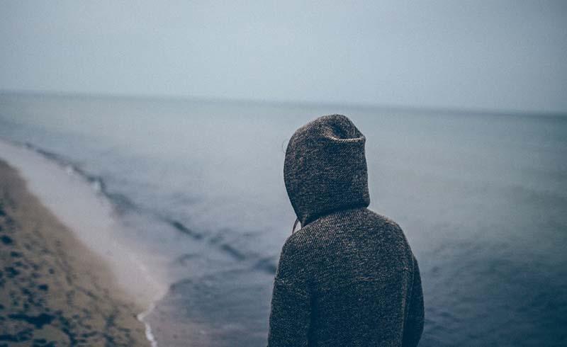 depression, friendship