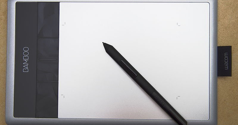 Solved Electronic Sketchpad