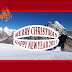 Christmas Card - For Trekking Companies