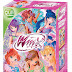Integral DVD Winx Club Season 7 in France
