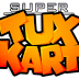 Supertuxkart-0.8.1 Version Download From here