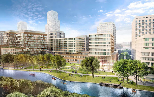 old-oak-developers-reveal-leisure-masterplan-for-huge-London-scheme