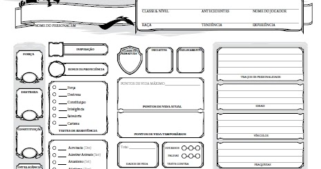 the master game robert s de ropp pdf