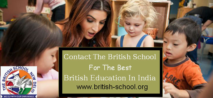 british education in india All details of past and present school education system in india as medieval, colonial and modern periods.