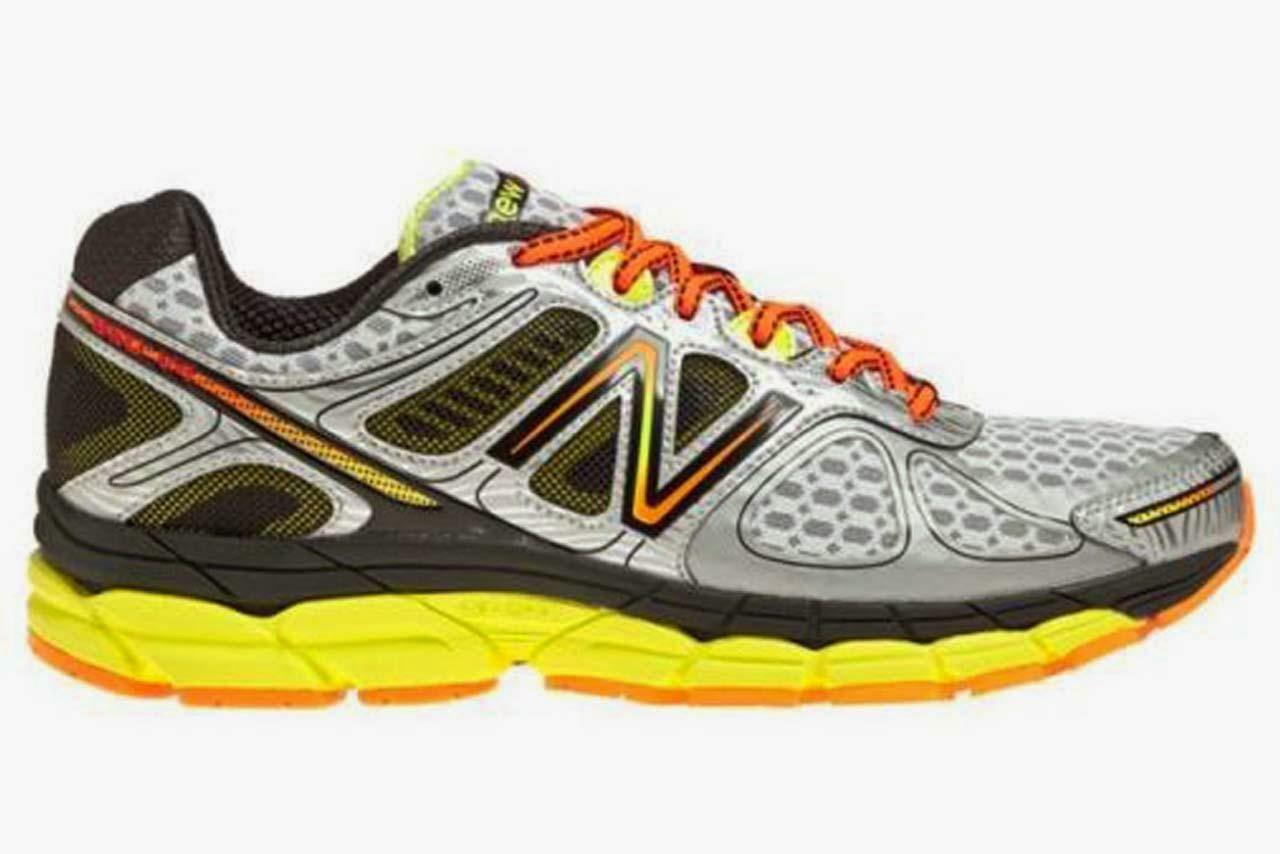 new balance 780 v4 foroatletismo