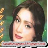 Saraiki Songs Mp3 And punjabi music MP3 Free Download