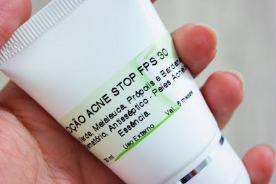 pele com acne, espinhas, rotina de pele oleosa, produtos para pele oleosa, como tratar a acne, tratar cravos