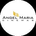 Angel_Maria_Cinemas_image